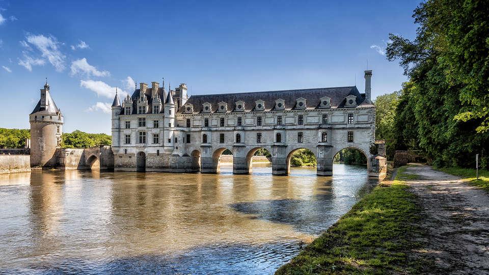 Le Grand Hôtel de Tours - EDIT_chenonceau2.jpg