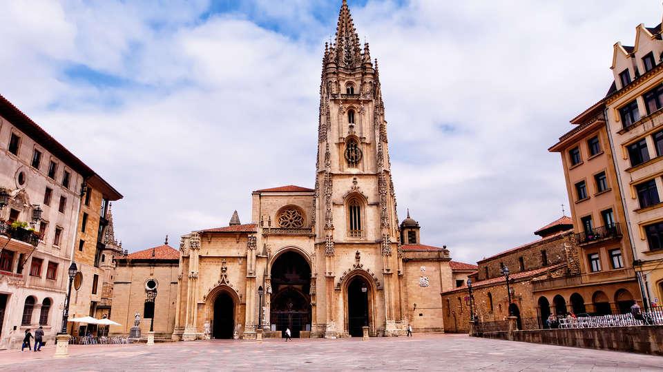 LangreHotel & Spa - edit_Oviedo1.jpg