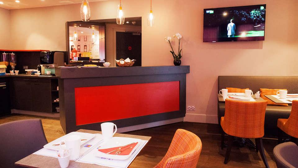 Comfort Hotel Sixteen Paris Montrouge - edit_breakfast3.jpg