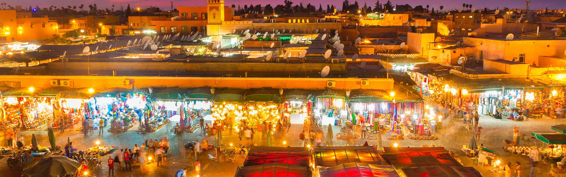 Domaine des Remparts - edit_djema_el_fnaa.jpg
