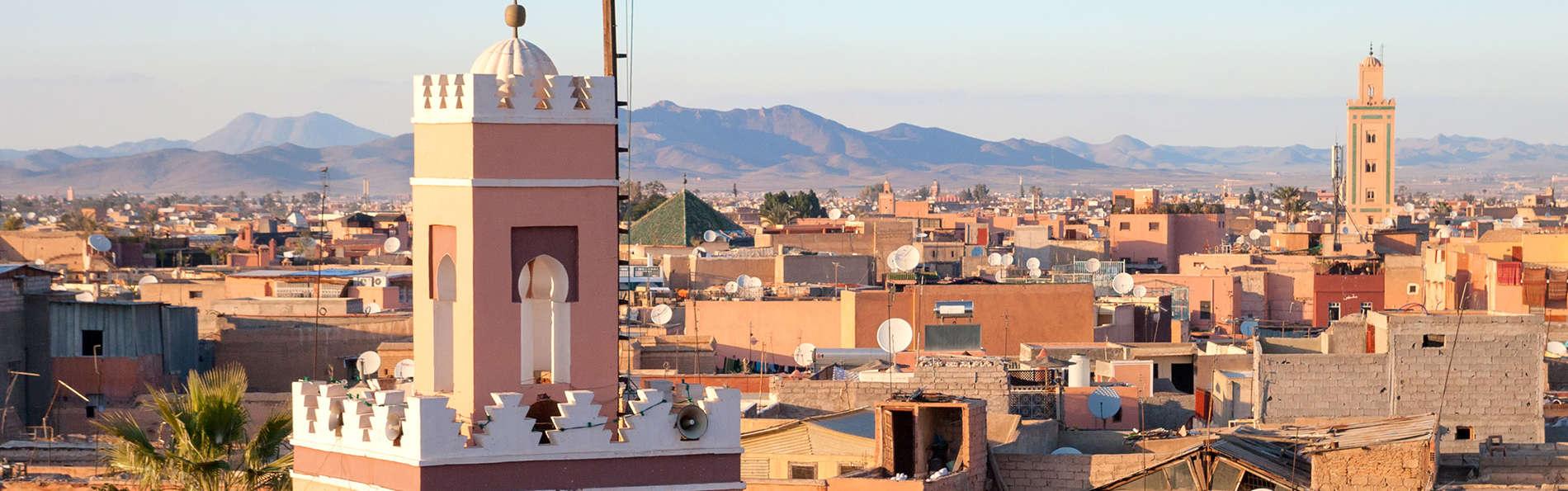 Domaine des Remparts - edit_marrakech.jpg