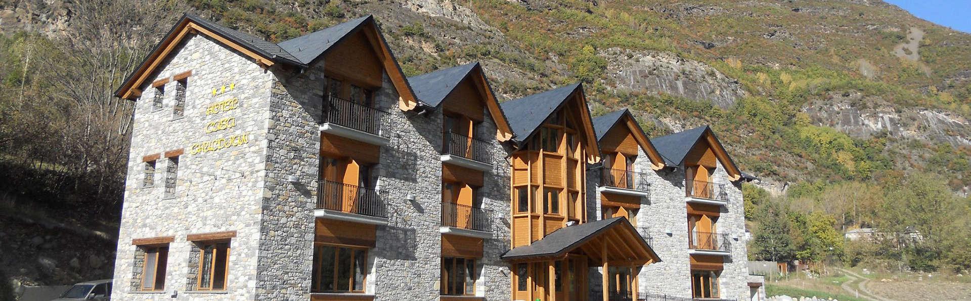 Hotel Casa Chuldian - EDIT_front332.jpg
