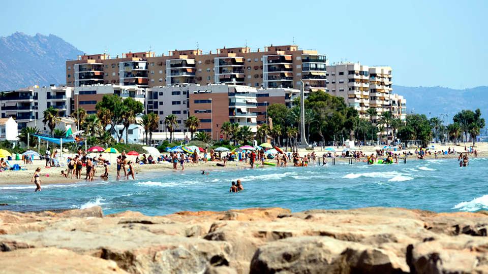 Hotel Doña Lola - EDIT_front.jpg