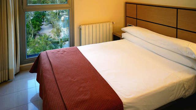 Hotel Dona Lola