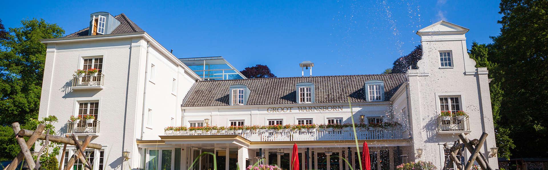 Landgoed Hotel Groot Warnsborn - edit_Landgoed-Groot-Warnsborn-voorzijde.jpg