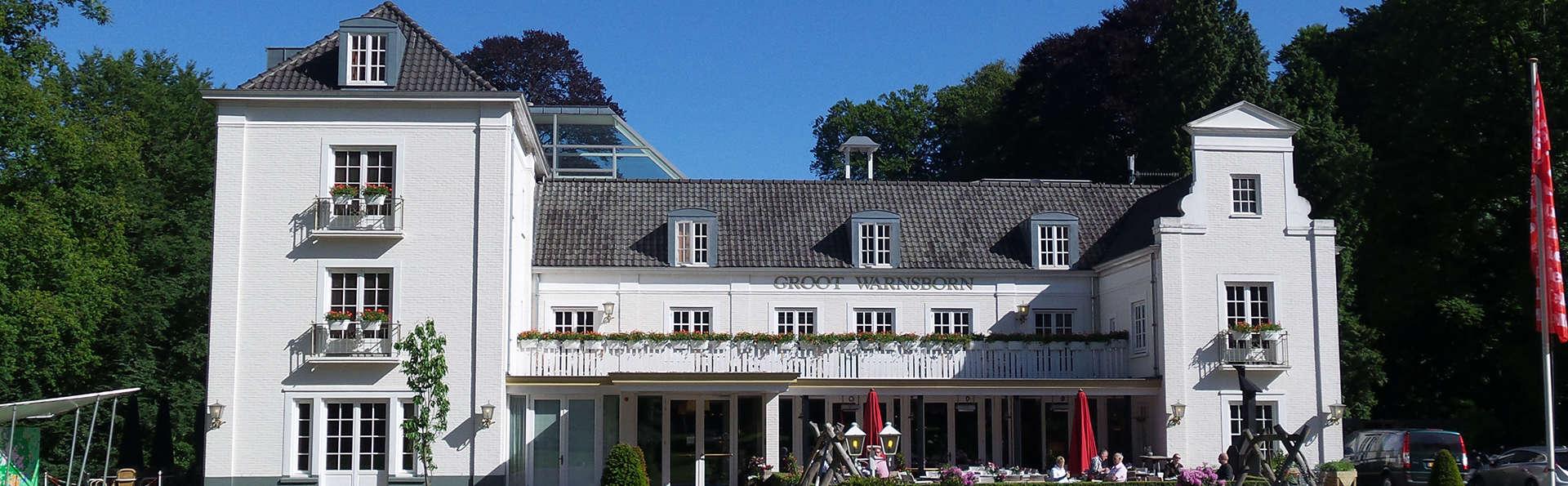 Landgoed Hotel Groot Warnsborn - edit_Voorkant01.jpg
