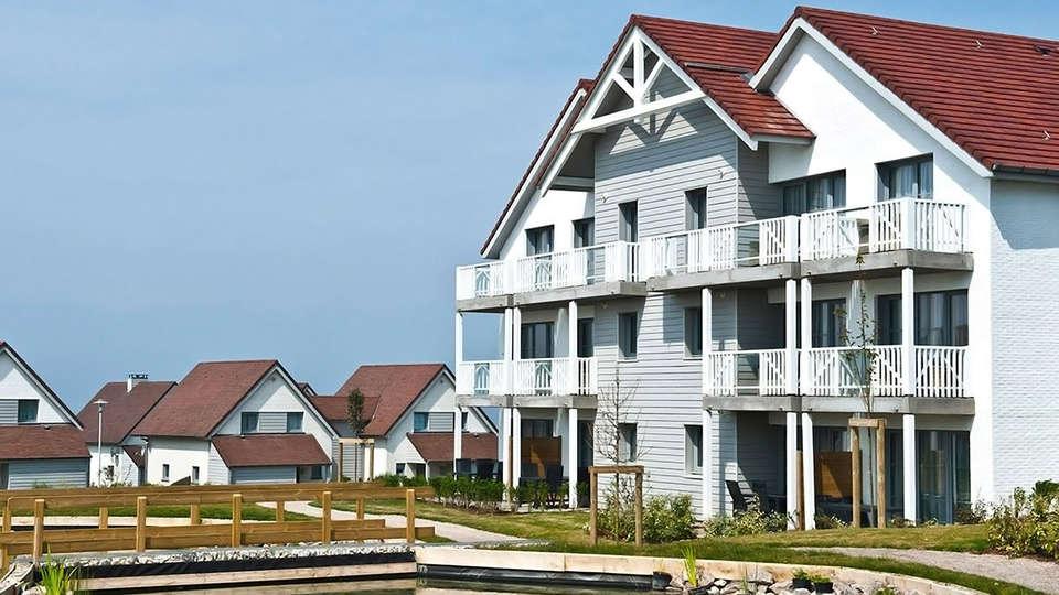 Holiday Suites Westende - edi_facades.jpg