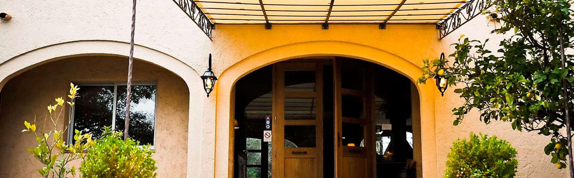 Hôtel Spa la Lune de Mougins - EDIT_front.jpg