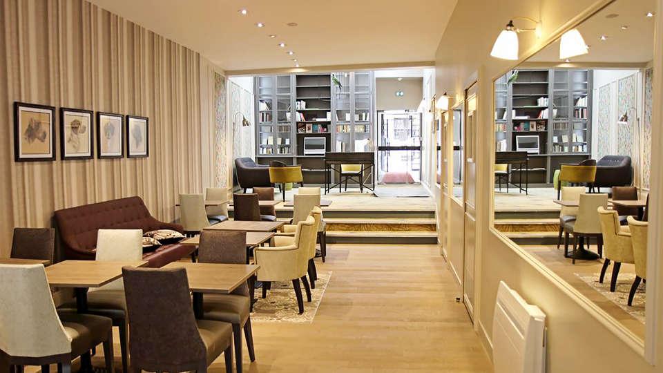 Best Western Gustave Flaubert - Edit_Lounge2.jpg