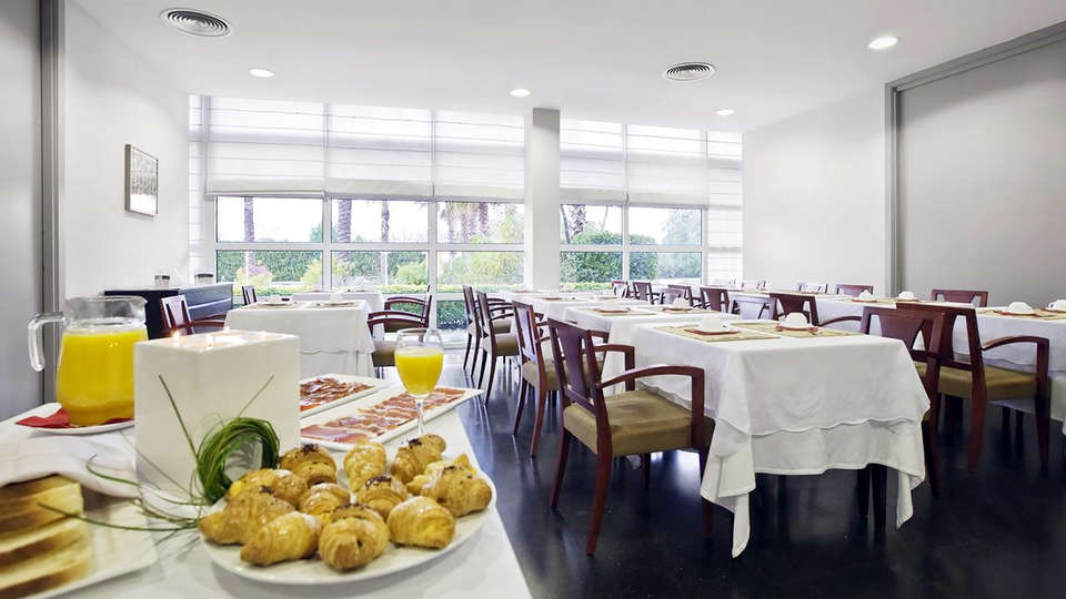 Air Hotel Penedès - Edit_Restaurant.jpg