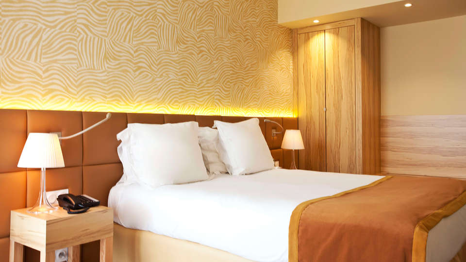 BEST WESTERN Hôtel Le Paradou Avignon Sud - EDIT_room25.jpg