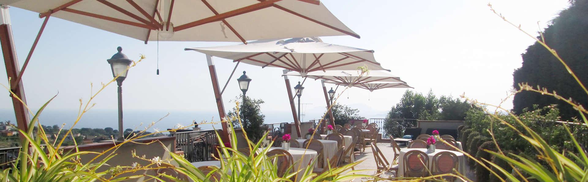 Andris Hotel - Edit_Terrace2.jpg