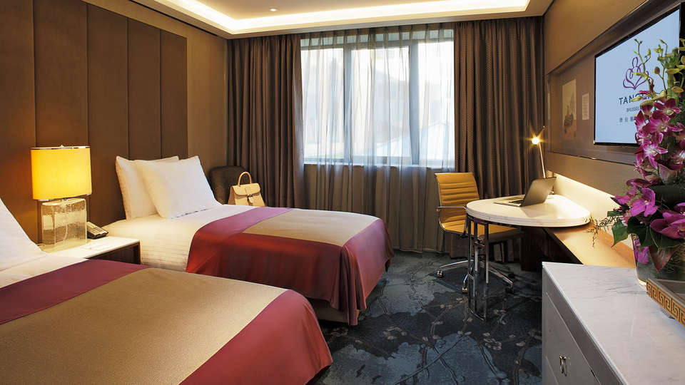 Tangla Hotel Brussels - EDIT_room223.jpg