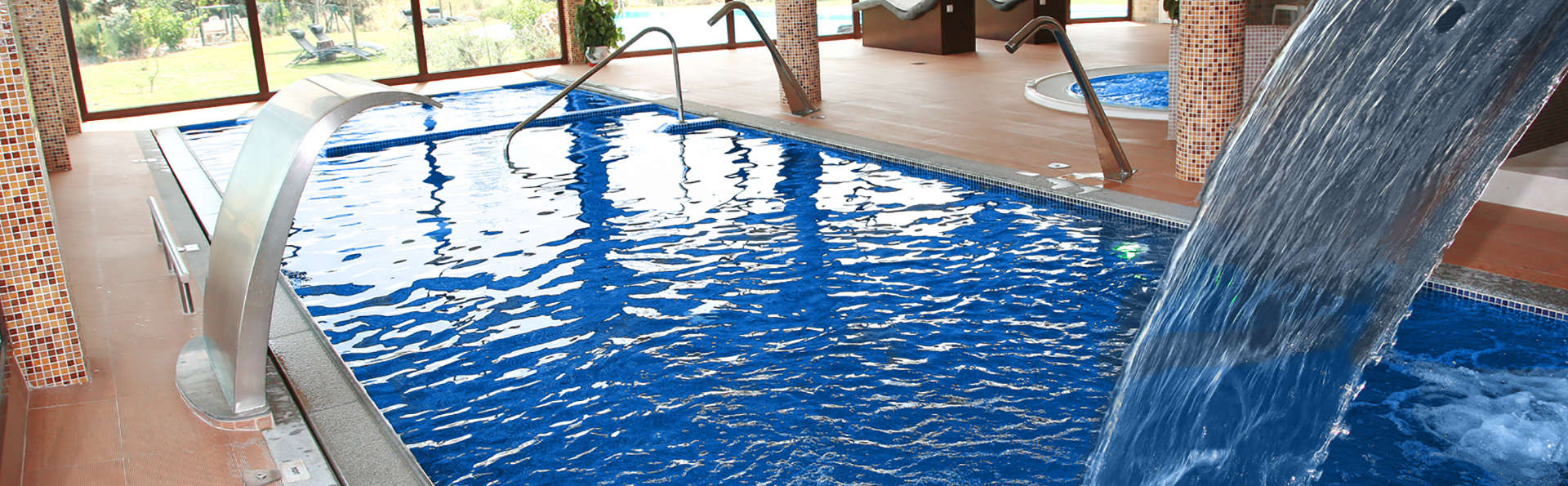 Hotel Rural Los Nogales - EDIT_spa2.jpg