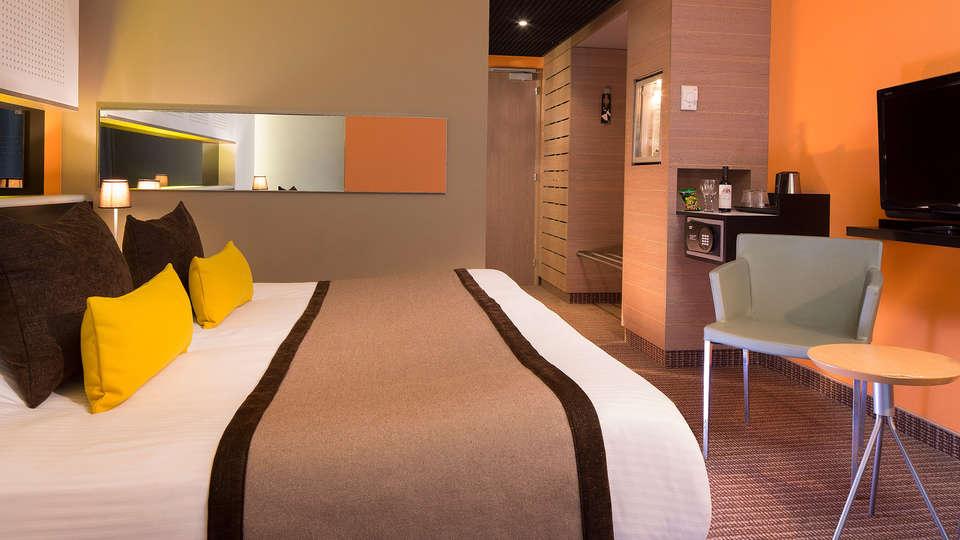 Diana Hôtel Restaurant Et Spa - edit_Chambre_standard.jpg