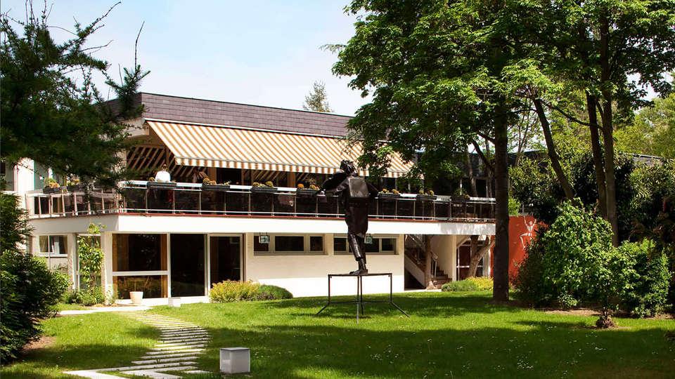 Diana Hôtel Restaurant Et Spa - edit_outside2.jpg