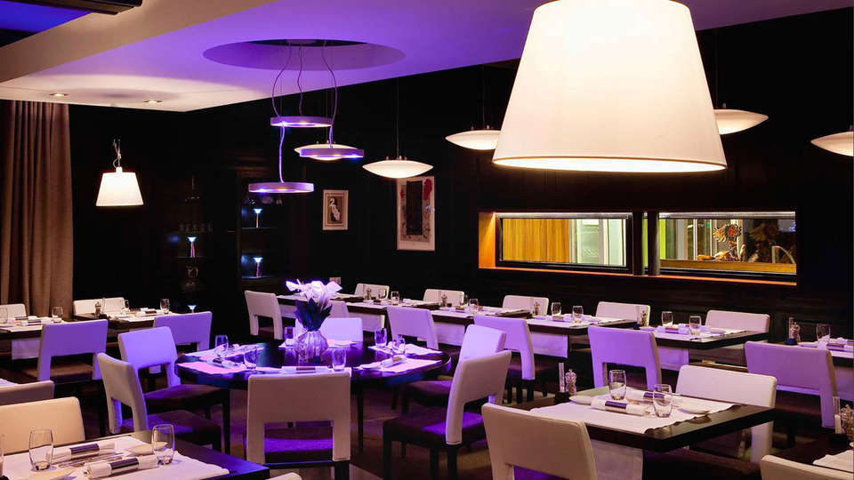 Diana Hôtel Restaurant Et Spa - edit_restaurant4.jpg