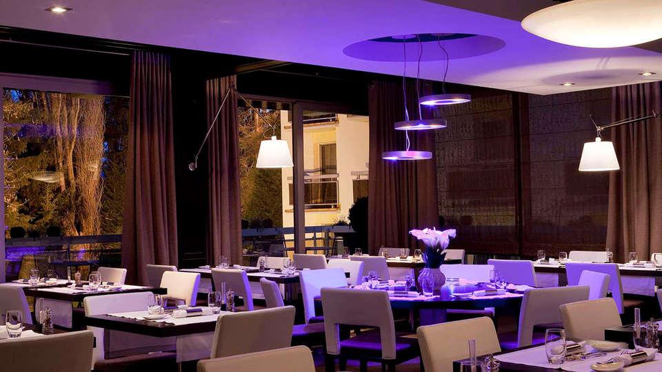 Diana Hôtel Restaurant et Spa by Happy Culture - edit_restaurant3.jpg