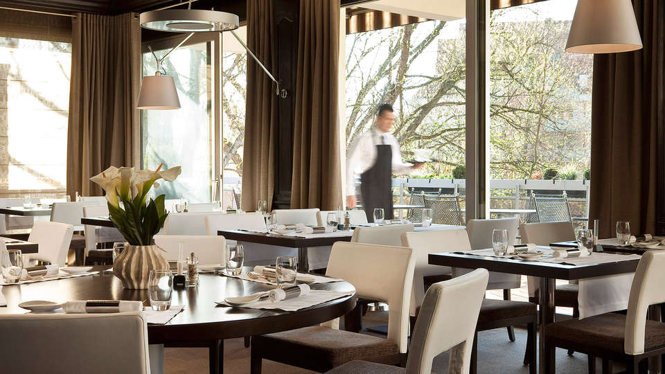 Diana Hôtel Restaurant Et Spa - edit_restaurant6.jpg