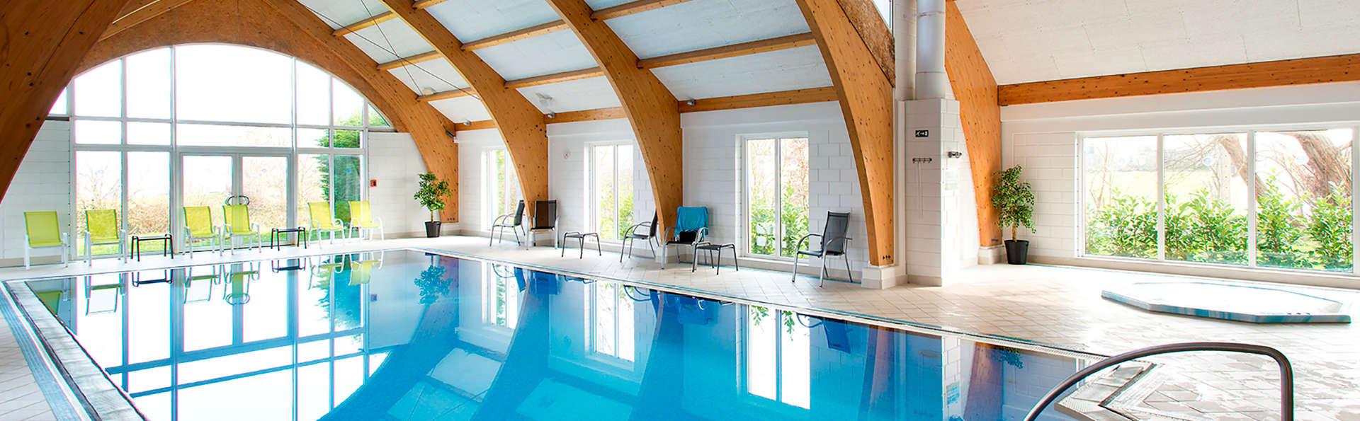 Globales Post Hotel & Wellness - EDIT_spa1.jpg