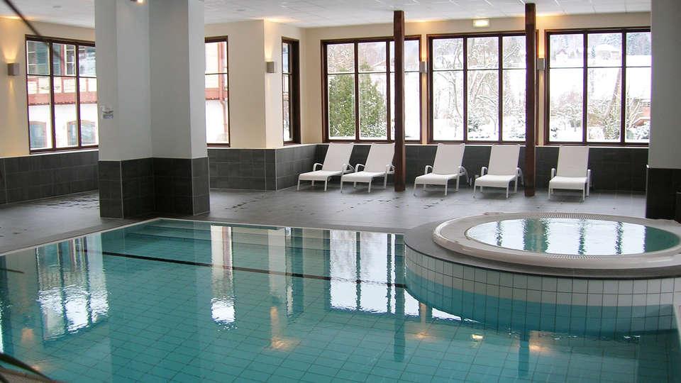 Grand Hôtel du Hohwald  - edit_pool1.jpg
