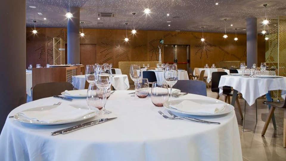 Hotel Can Galvany - EDIT_restaurant.jpg
