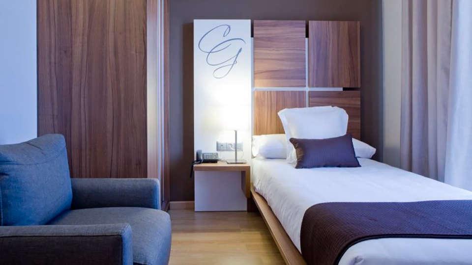 Hotel Can Galvany - EDIT_room5.jpg