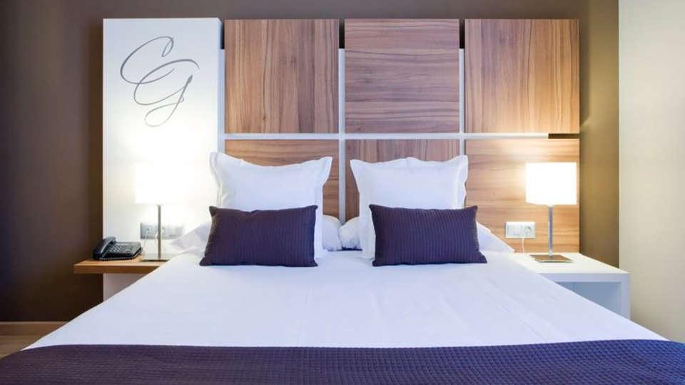 Hotel Can Galvany - EDIT_room7.jpg