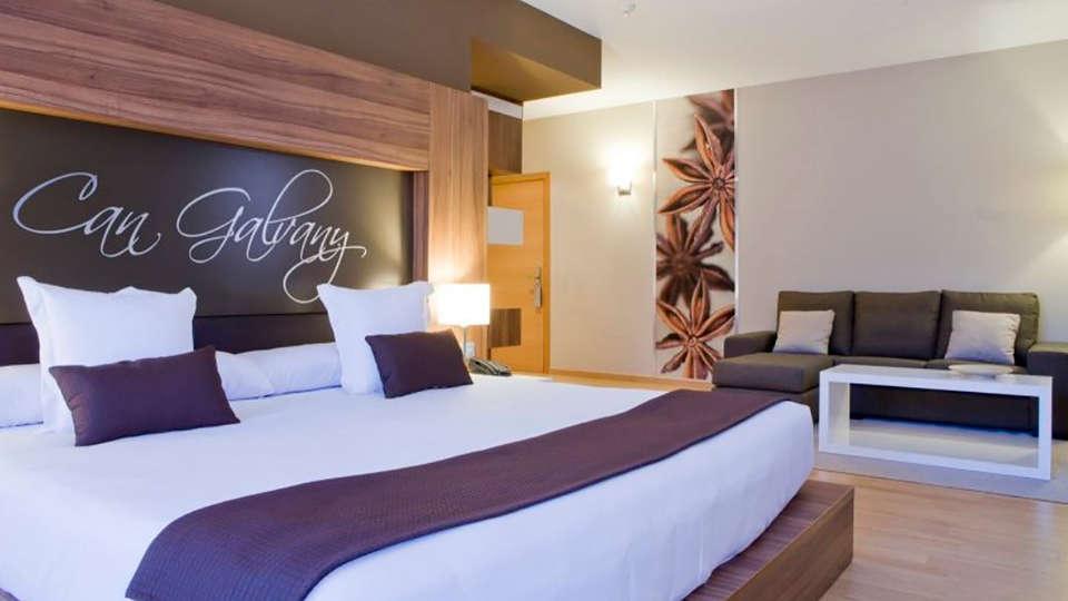 Hotel Can Galvany - EDIT_room9.jpg