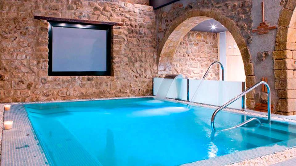 Hotel Can Galvany - EDIT_spa.jpg