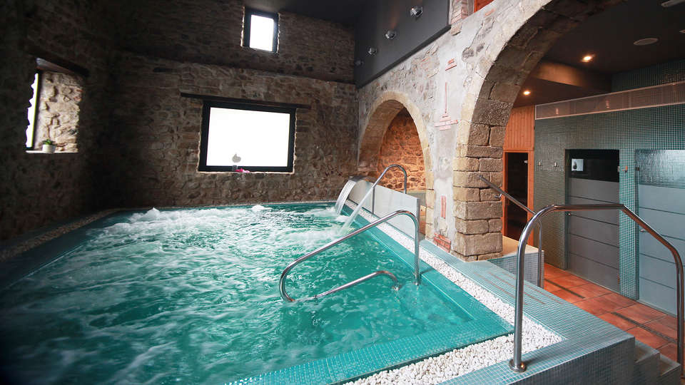Hotel Can Galvany - EDIT_spa1.jpg