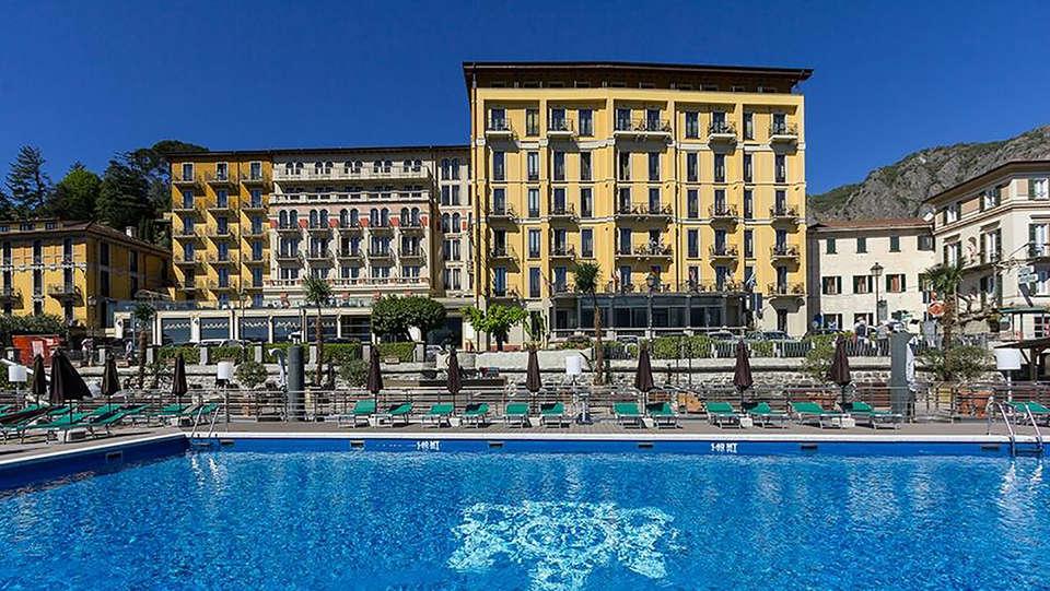Hotel Britannia Excelsior - Edit_Front.jpg