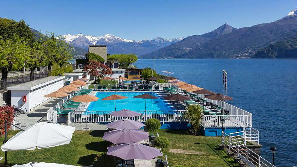 Hotel Britannia Excelsior - Edit_pool4.jpg