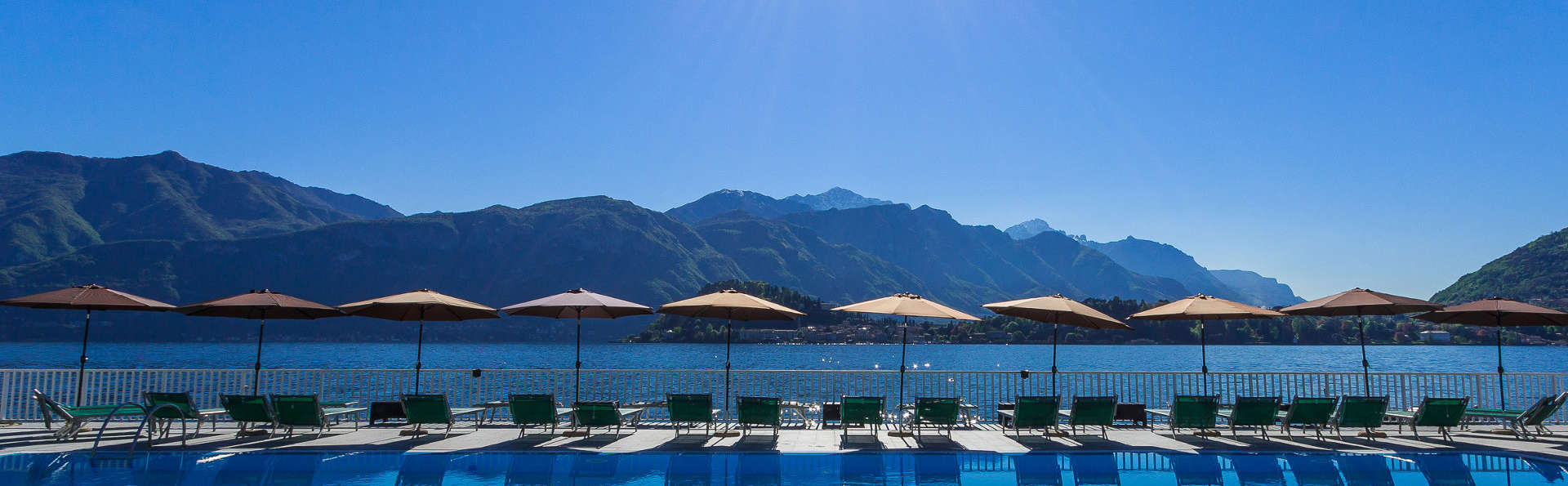 Hotel Britannia Excelsior - Edit_pool.jpg
