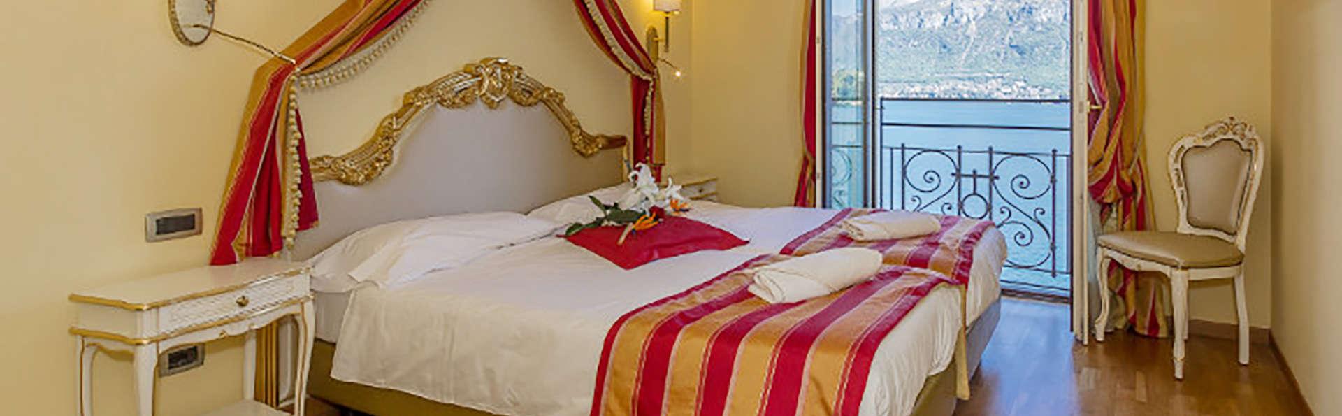 Hotel Britannia Excelsior - Edit_Room2.jpg