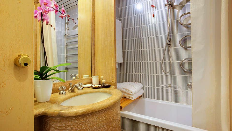 Grand Hotel Presolana - EDIT_bath.jpg