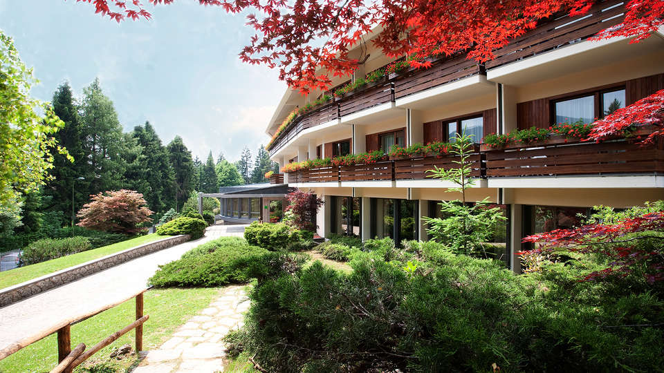 Grand Hotel Presolana - EDIT_front.jpg
