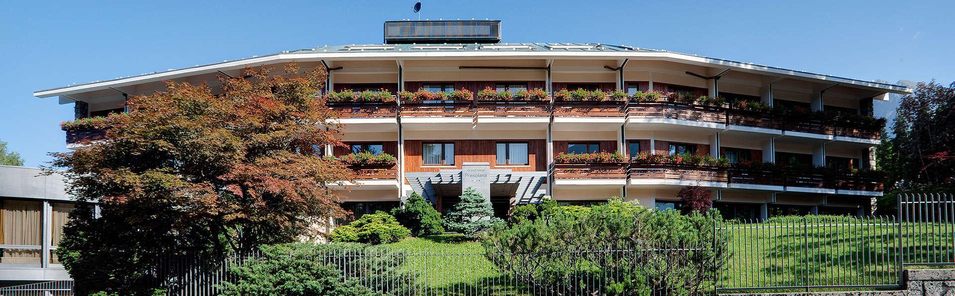 Grand Hotel Presolana - EDIT_front2.jpg