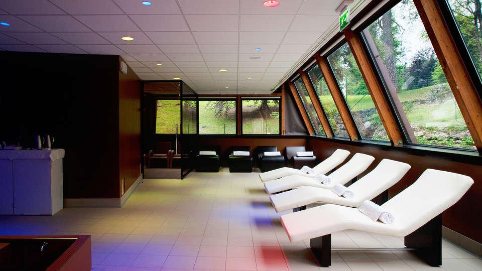 Grand Hotel Presolana - EDIT_spa2.jpg