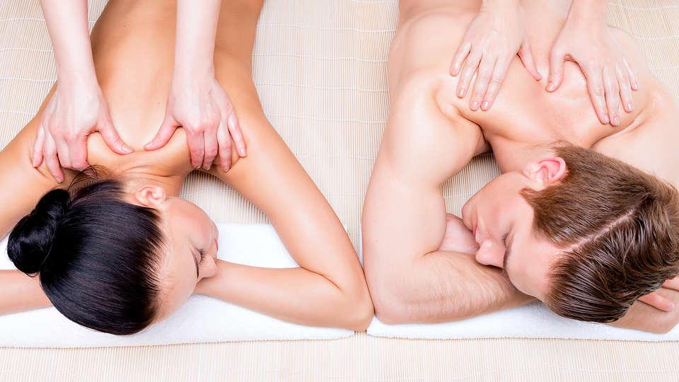 Novotel Avignon Centre - EDIT_massage1.jpg