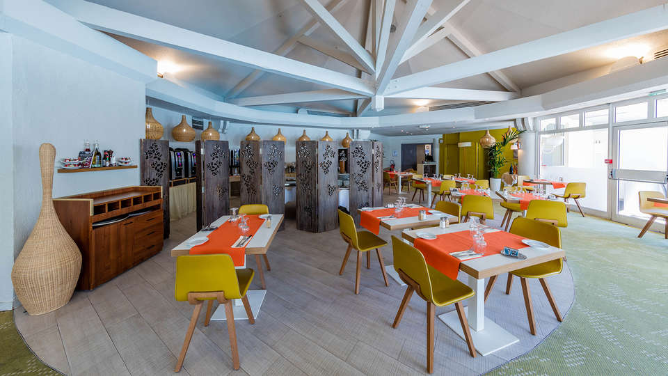 Garrigae Domaine de l'Esterel - EDIT_restaurant1.jpg