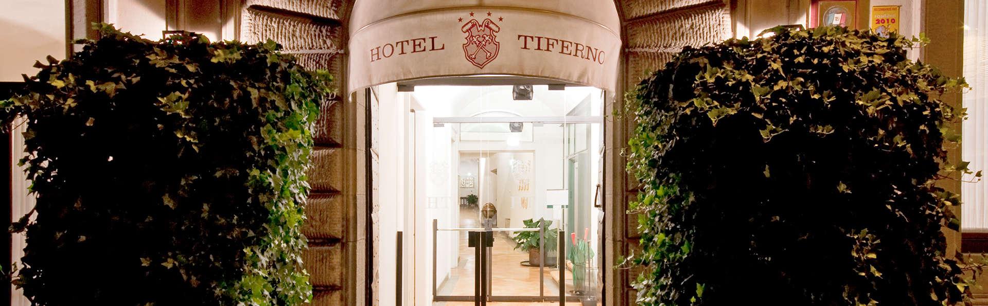Hotel Tiferno - Edit_Front2.jpg