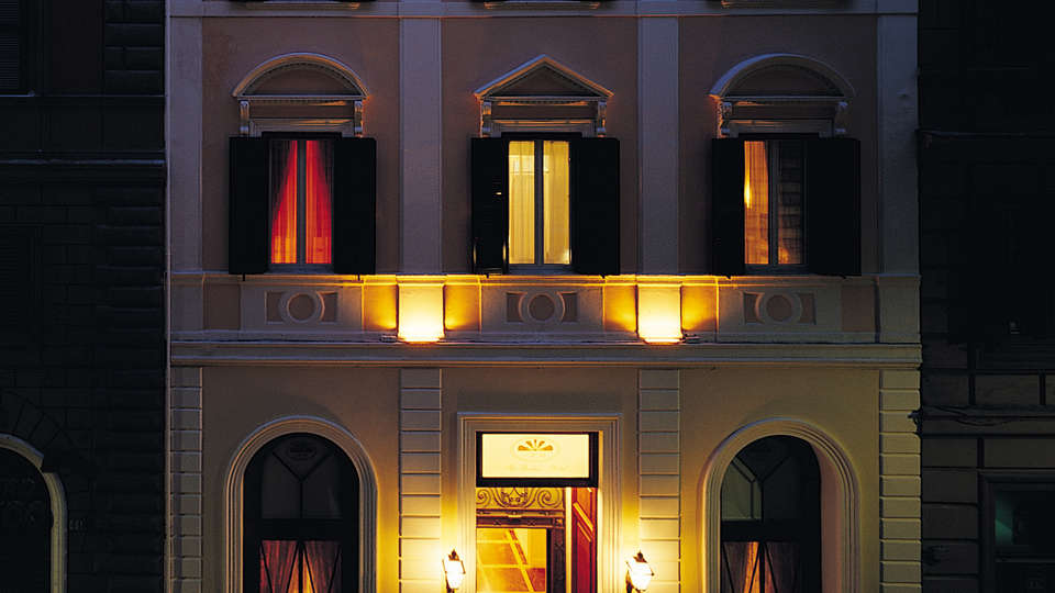 The Bailey's Hotel - Edit_Front2.jpg
