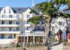 Best Western Plus Celtique Hotel Spa