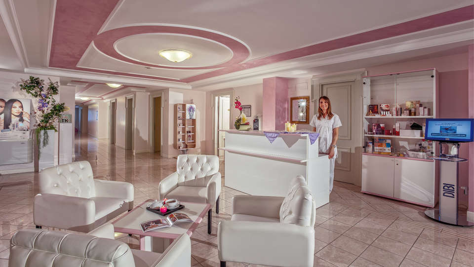Hotel Savoia Thermae & Spa - Edit_Wellness.jpg