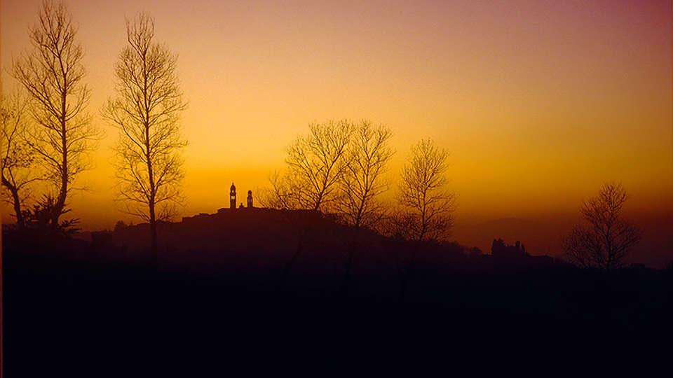 Albergo Diffuso Borgo Montemaggiore - EDIT_destination2.jpg