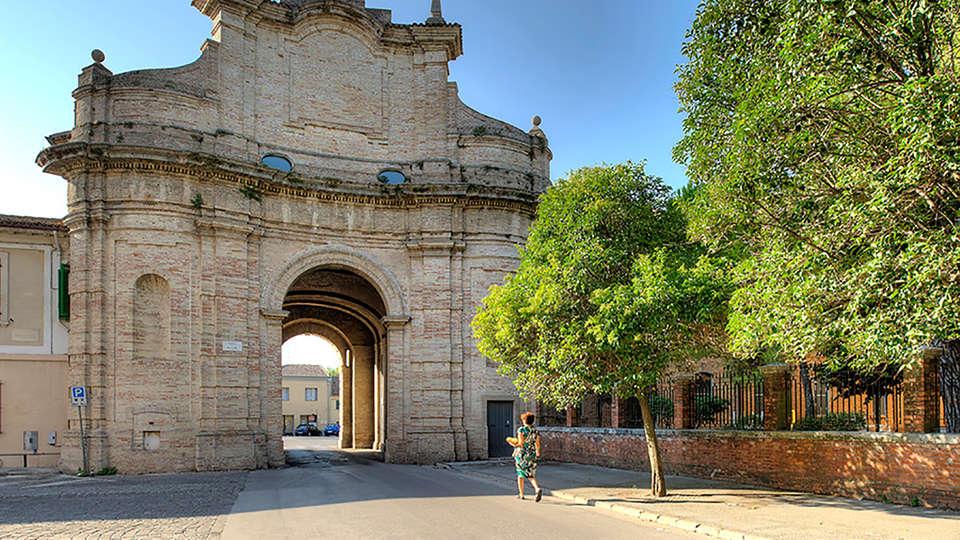 Albergo Diffuso Borgo Montemaggiore - EDIT_destination1.jpg