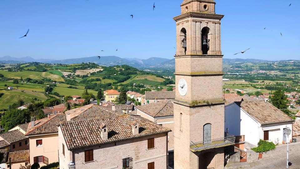 Albergo Diffuso Borgo Montemaggiore - EDIT_destination.jpg