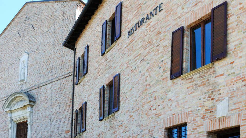 Albergo Diffuso Borgo Montemaggiore - EDIT_front.jpg