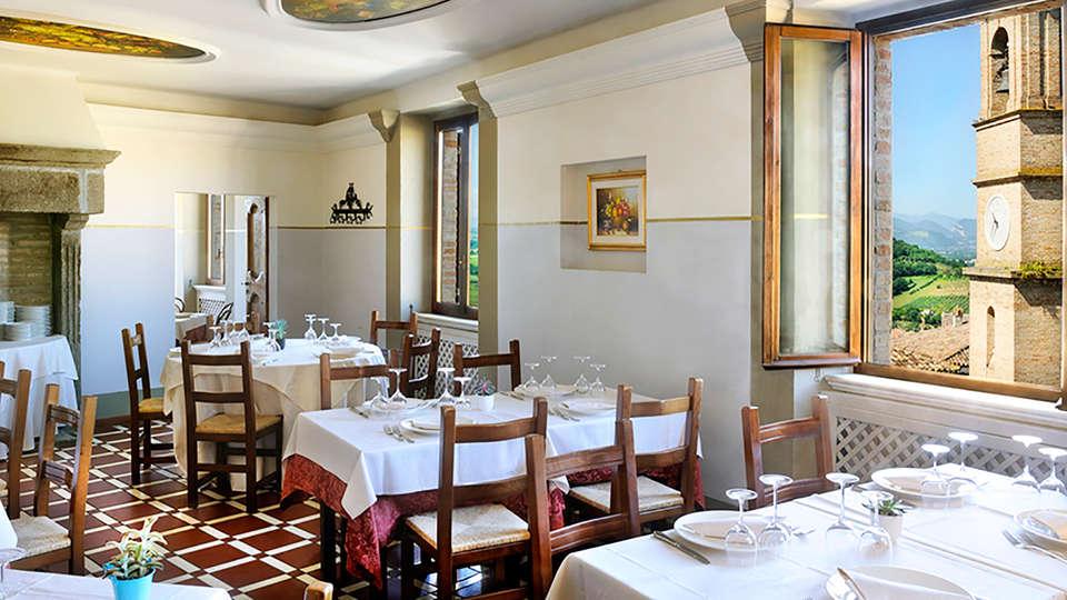 Albergo Diffuso Borgo Montemaggiore - EDIT_rest2.jpg